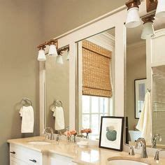 how to take down a bathroom mirror 1000 images about bathroom ideas on pinterest