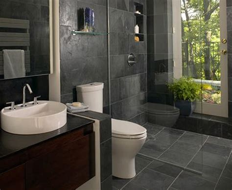 5 by 7 bathroom design 5 215 7 bathroom remodel pictures home design ideas