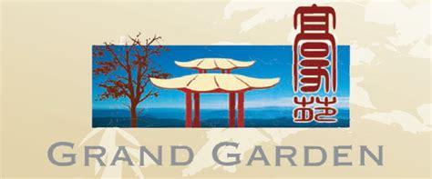 Grand Garden Billings by Grand Garden Restaurant Home Page Grand Garden