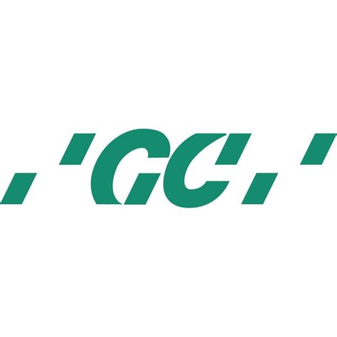 Gc For gc india dental gcindia dental
