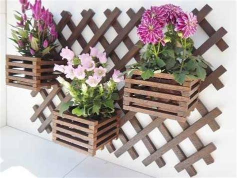 Container Gardens Pinterest - mais de 1000 ideias sobre floreira de parede no pinterest paisagismo residencial cachepot de
