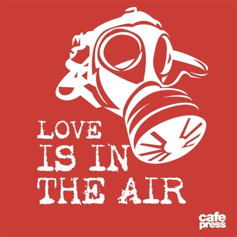 anti valentines day ideas best 25 anti valentines day ideas on diy anti