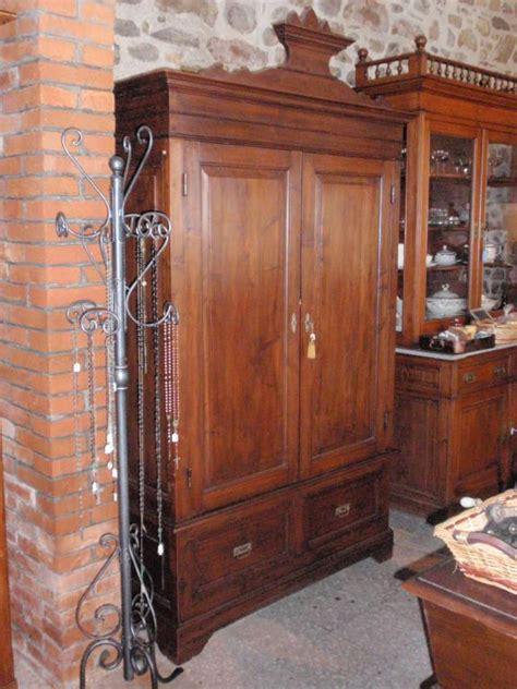 bruschi arredamenti mobile italiano restaurato bruschi arredamenti