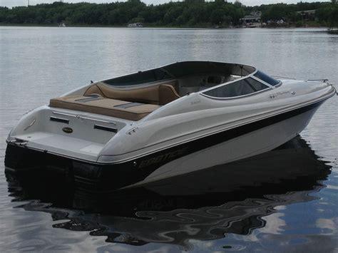 ebbtide boat pictures ebbtide ebbtide 23 mystique luxury sport deck br 2001 for