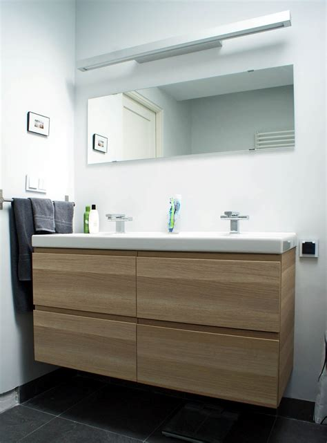 ikea bathroom designer interesting ikea bathroom vanity simple ikea bathroom