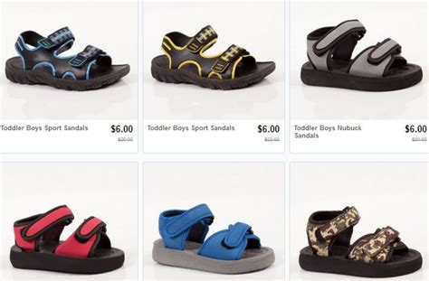 Promo Flat Shoes Us49 Sepatu Flat Us49 ᗔ deere 45 ξ order ships free 3 title days days only us49