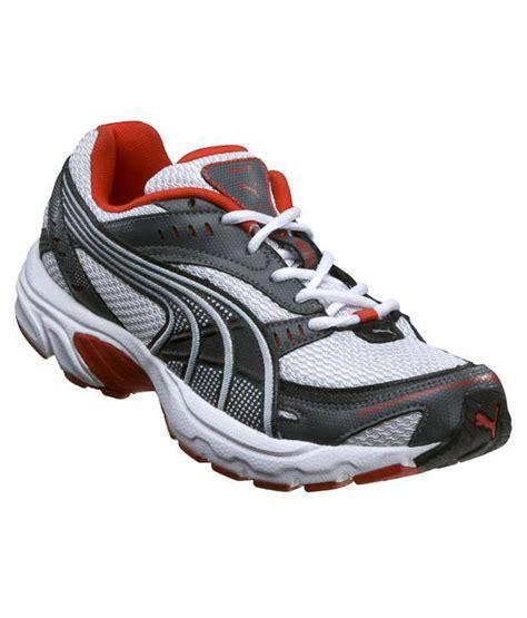 sports shoes price list sports shoes price list wearpointwindfarm co uk