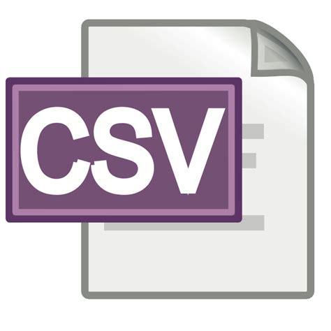 format fichier csv etiquette article par fichier csv kiwi outil d