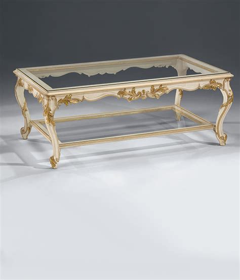 louis xvi coffee table carved coffee table louis xvi style coffee table