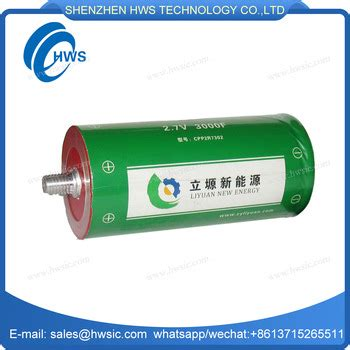 nichicon capacitors ca1469 capacitor on car battery 28 images battery capacitor purchasing souring ecvv purchasing