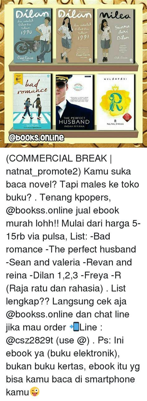 Buku Novel R Raja Ratu Rahasia By Wulanfadi 25 best memes about chat lines chat lines memes