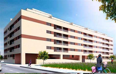 pisos getafe obra nueva promociones cooperativas de vivienda obra nueva en madrid