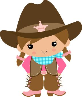fpf owl pattern png google drive cowboy e cowgirl cowboy e cowgirl pinterest cowboys