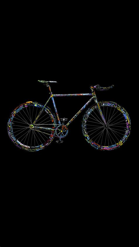 wallpaper iphone 5 bike les 3 wallpapers iphone du jour 18 01 2015 appsystem