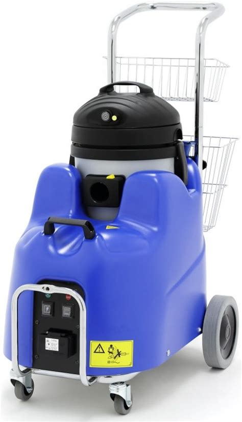 how to best use a hardwood floor vacuum and steam cleaner