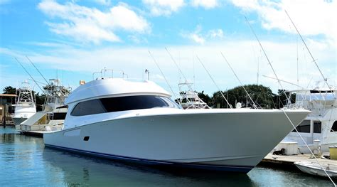 yacht speed high speed yacht free stock photo public domain pictures