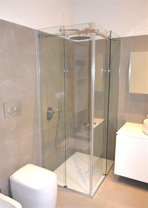 angolo doccia doccia angolo x idee creative e innovative sulla casa e