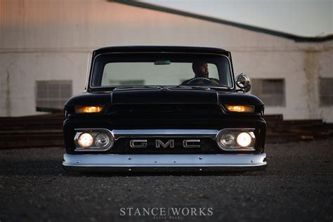 And C10 dave cantrell s 1966 c10 gmc shortbed captured by keith