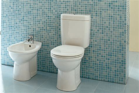 wc stands for bathroom wc stands for bathroom 28 images caro stand wc combination by duravit stylepark