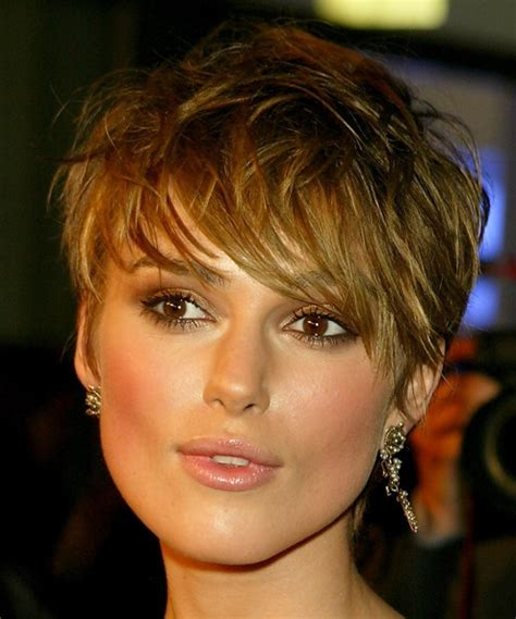 dos and donts of haircuts for square faces 64 best pixie square face images on pinterest short