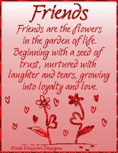 friendship wishes and quotes time flies friendship quotes time 323 best friendship quotes images on pinterest words
