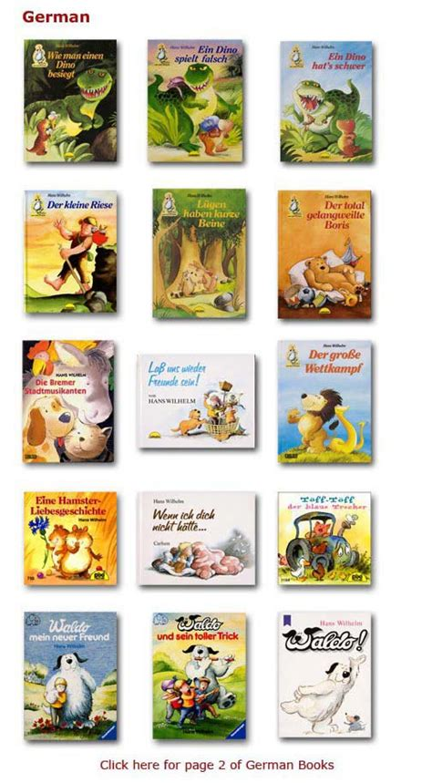 picture books for children pdf children s books forever