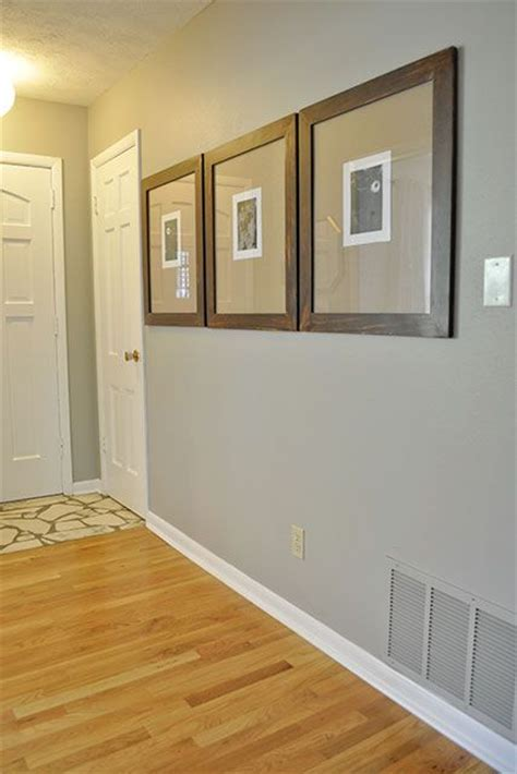 valspar gray 1000 images about valspar paint gray colors on pinterest