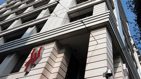 banca popolare di bari palese banca popolare di bari tribunale ferma assemblea per