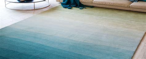 floor rugs australia floor rugs au roselawnlutheran