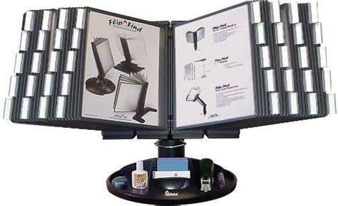 desk flip organizer find flip and desk organizer pictures to pin on
