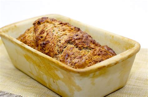 protein zucchini bread nutritional information for recipe whole wheat protein