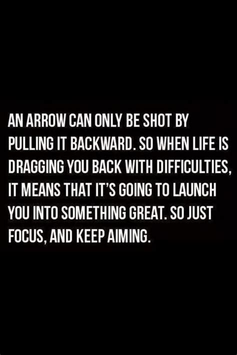 funny comforting quotes 17 best funny encouragement quotes on pinterest quotes