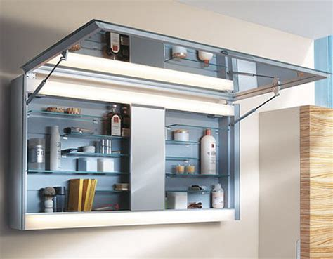 medicine cabinets 171 design