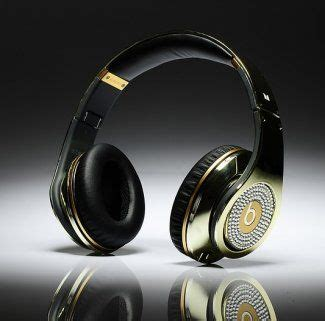 Headset Beats By Dr Die Beats Dj Headphone 58 best obsessed with headphones images on