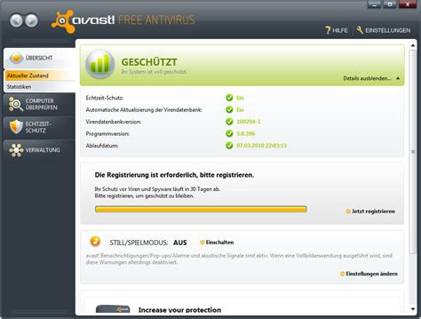 free download antivirus avast full version gratis avast antivirus free offline installer download