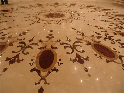Floor Designs by New Home Designs Latest Modern Marble Flooring Designing