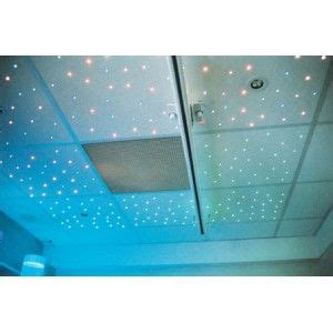 Fiber Optic Ceiling Panels by Fiber Optic Ceiling Tiles Special Needs Ministry