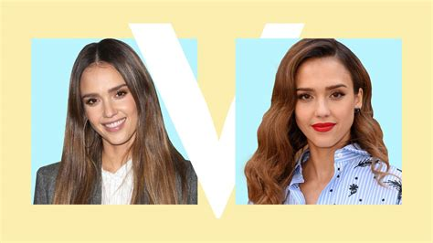 is straight hair or curly hair the trend for 2015 curly vs straight which style suits these celebrities best