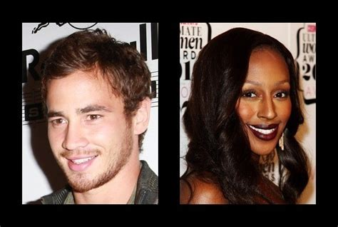 nick sagar relationship danny cipriani was rumored to be with alexandra burke