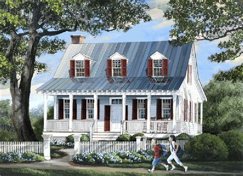 william poole house plans william e poole designs bluebell cottage