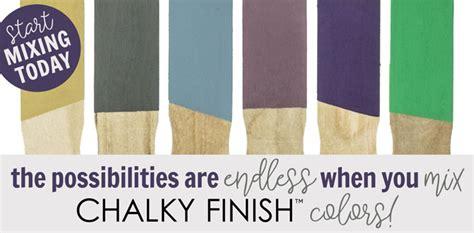 chalk paint colors americana decoart americana decor chalky finish