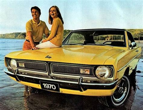 1970 s dodge cars dodge car ad 1970 s print ads from the 1970 s