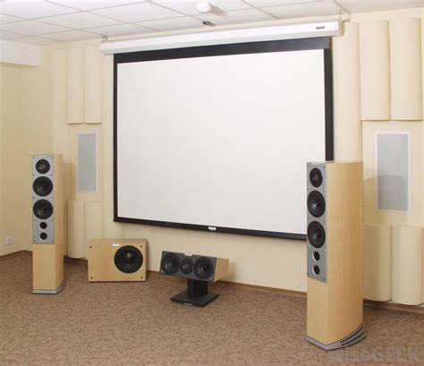 soundproof curtains for home theater sound proof curtains home theatre window curtains drapes