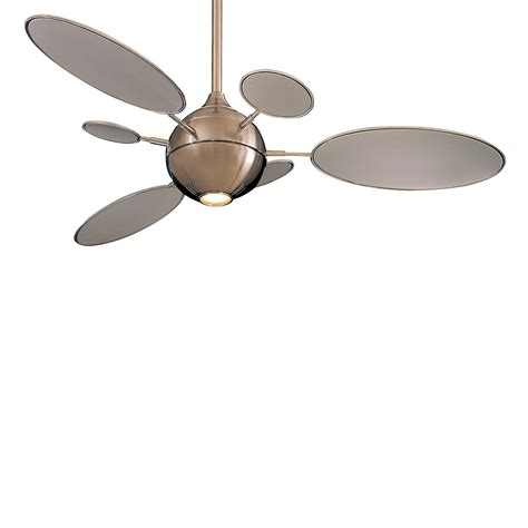 minka aire cirque fan buy the cirque ceiling fan by manufacturer name