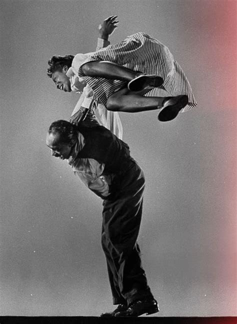 professional swing dancing 25 best ideas about lindy hop on pinterest swing