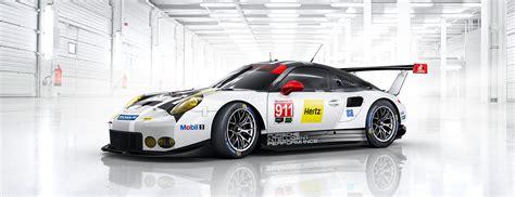 porsche 911 racing porsche 911 rsr porsche canada