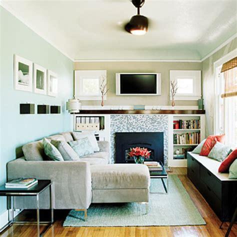 kleine r 228 ume einrichten 50 coole bilder archzine net - Wohnzimmer Klein Ideen