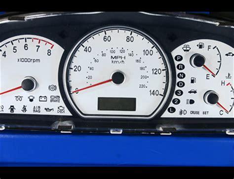 2010 hyundai elantra warning lights 2007 jeep liberty warning lights meanings autos post