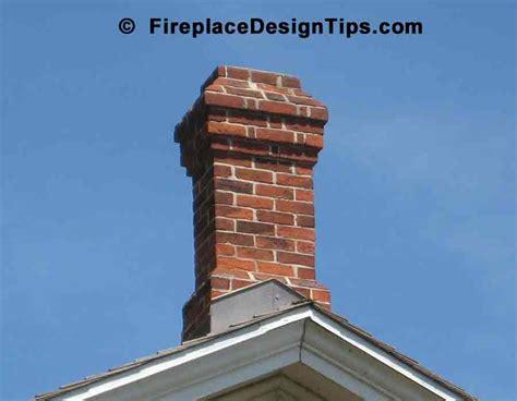house chimney design brick chimney design brick chimney design home design entrancing design inspiration