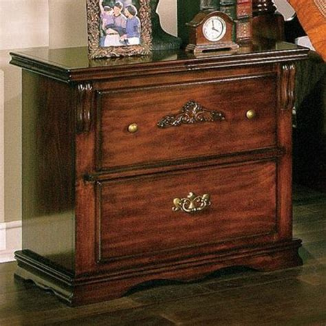 rustic pine bedroom furniture coventry solid pine rustic style bedroom furniture set